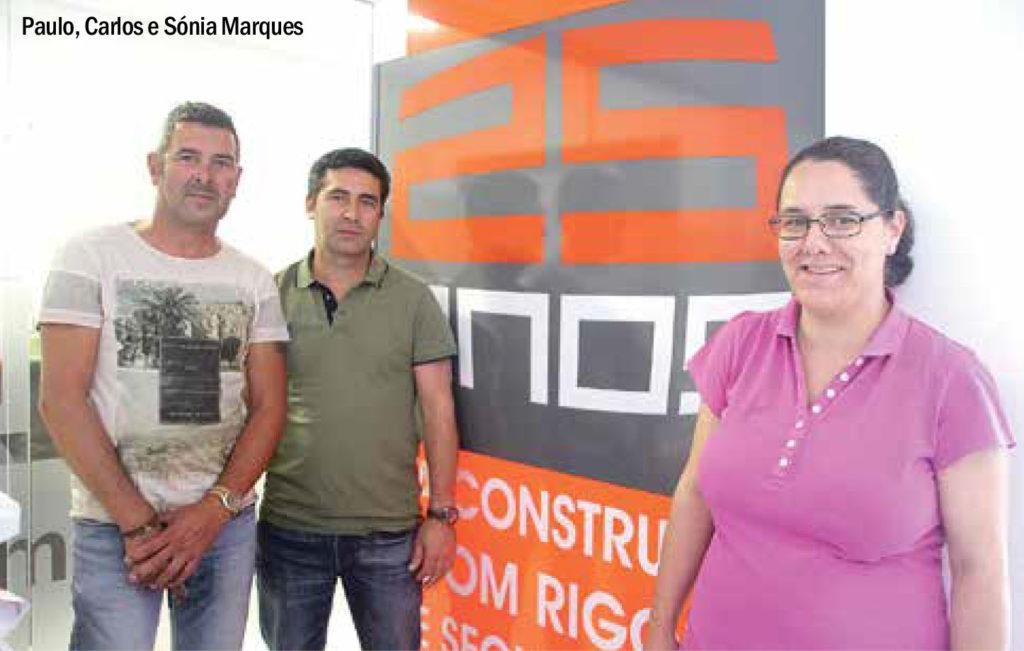 Jornal Público fala da SPM em suplemento sobre Empresas