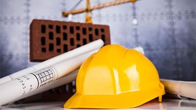 construcao-de-edificios-small