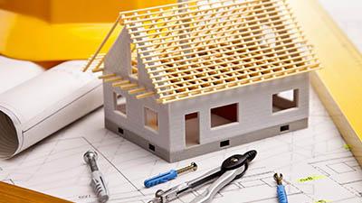 construcao-de-moradias-small