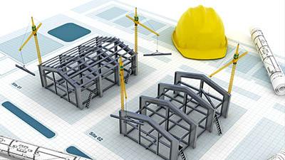 construcao-industrial-small