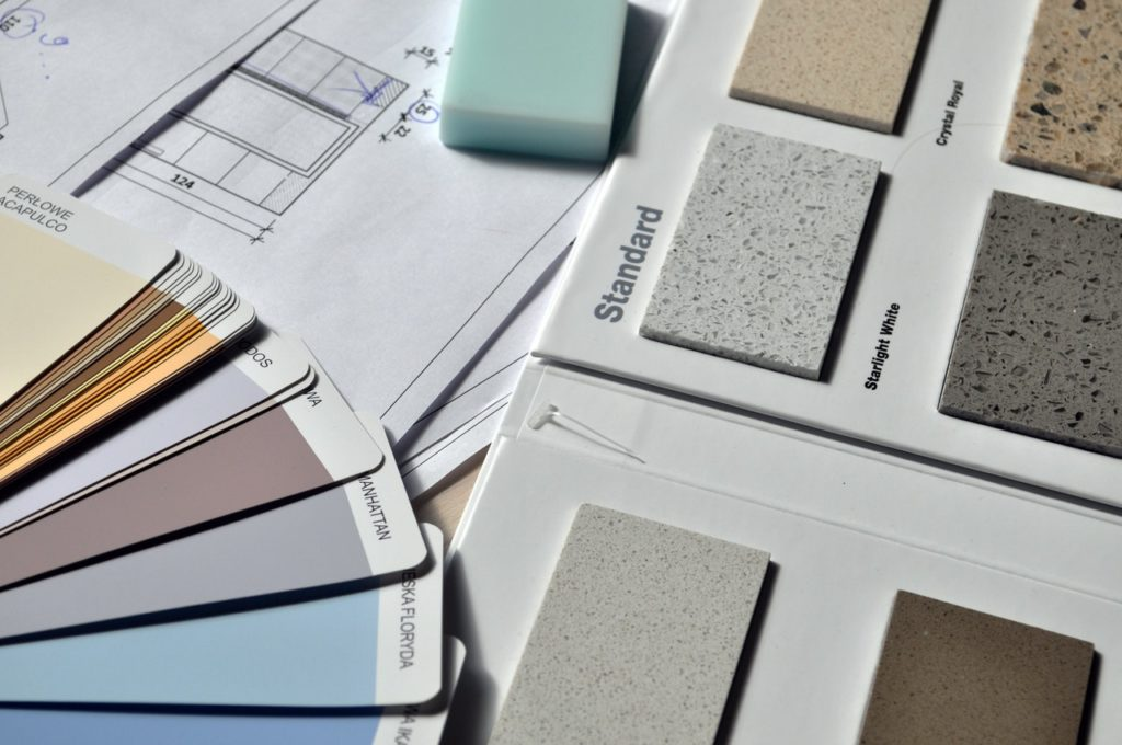 Obras em casa: Como as planear passo-a-passo