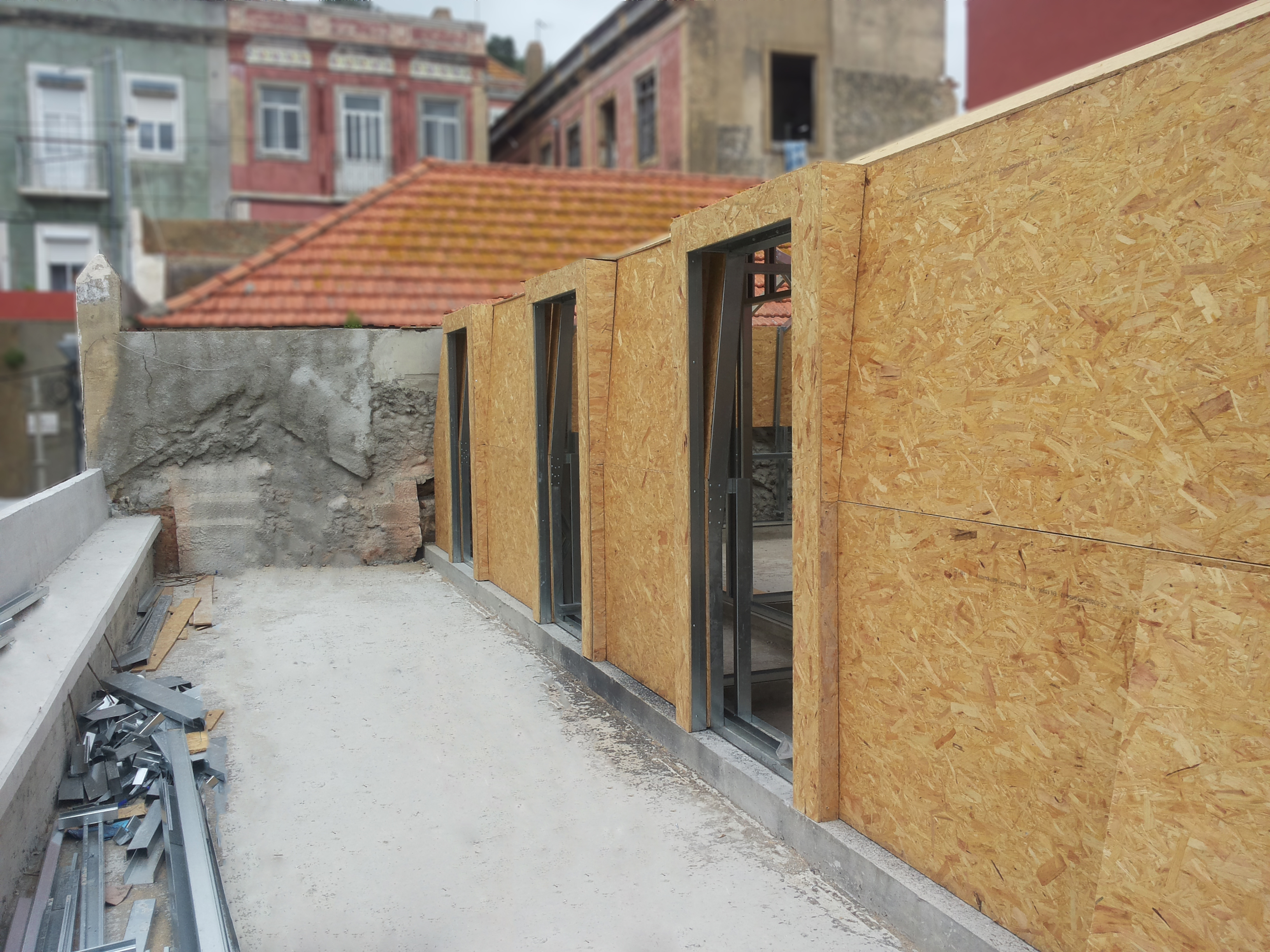 Guia de remodelações: Tudo o que precisa saber se quer remodelar a sua casa!