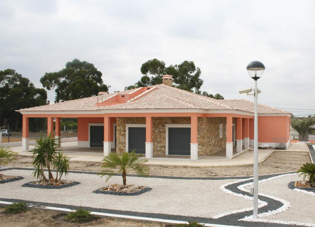 4 benefícios de realizar obras de construção civil com uma construtora