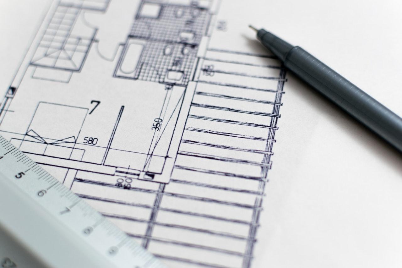 Licenças para construção e obras: saiba se precisa!
